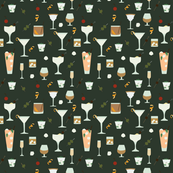 Rdrinks_pattern150_shop_thumb