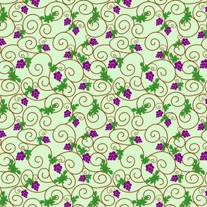 grape_harvest_green