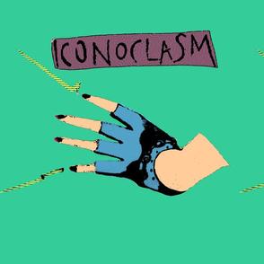 iconoclasm2