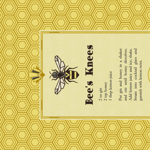 Rrbees-knees-tea-towel_shop_thumb