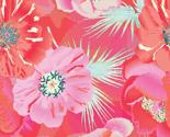 Flowersdeliverypinkaufpink-01_thumb