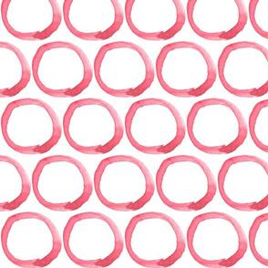 Red-go-round