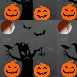 spooky_tree