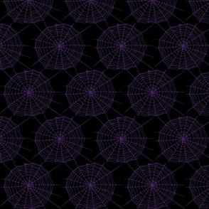 spiderweb_purple