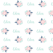 personalized baby fabric , personalized baby, name fabric,  cute fabric, best custom fabric, custom name fabric,