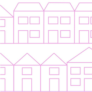 city_colour_2_spoonflower_pink