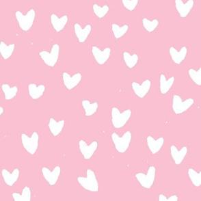 cestlaviv_final biggirl_pinkhearts_101716