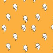 mini•illo ghost