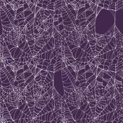 purpleWEb