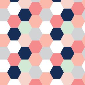 HEX_PASTELS-01