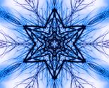 Rstar_of_david_8b_thumb