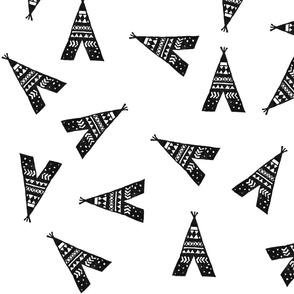 teepeeblockfabric