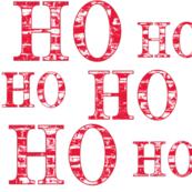 ho_ho_ho_red_white-ch