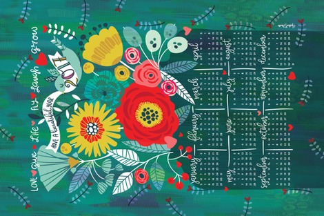 Rr2017_have_a_beautiful_year-_tea_towel2_contest127768preview