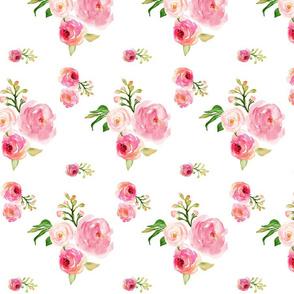 """Roses for Julie 7"""""""