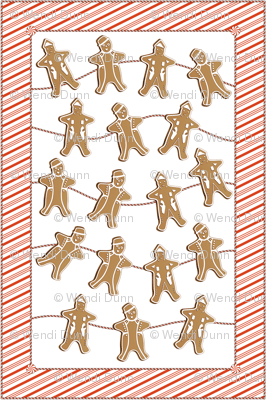 Rgingerbread-men-tea-towel_preview
