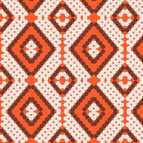 bebe_beaded_orange