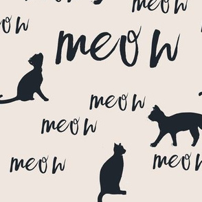bebe_meow