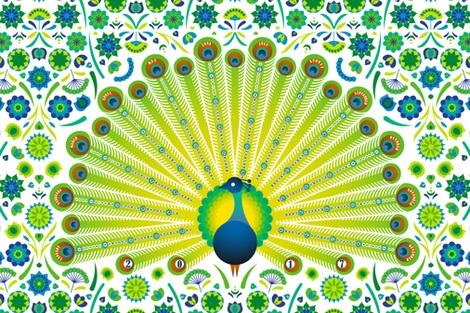 R0_96_peacock_calendar_contest127880preview