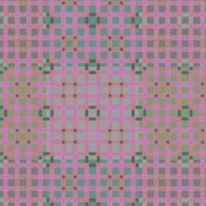 Columbine (Pink)