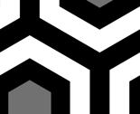Rrrpattern_for_upload_thumb