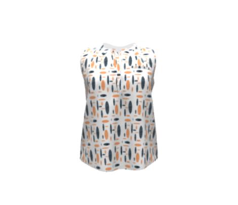 indigo_pretty_little_dress_Oval