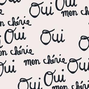 bebe_oui