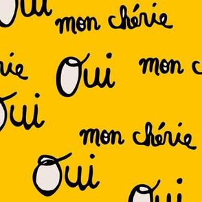 bebe_oui_mon_cherie