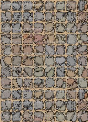 Rrcavern_floor_11x8__colour_sandy__inkedadventures2016_preview