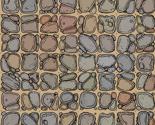 Rrcavern_floor_11x8__colour_sandy__inkedadventures2016_thumb