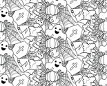 Halloween-pattern-swatch-01_thumb