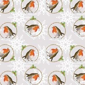 robins & snowflakes version2