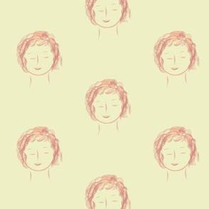 Sleepy Smiles