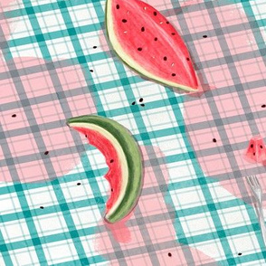 watermelon08102016