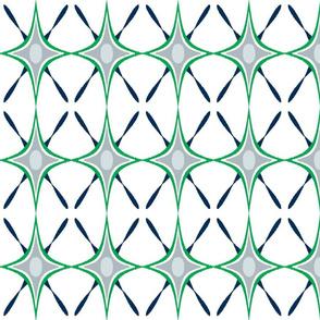diamond_x_green_gray
