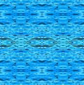 Blue_Water_Patterns