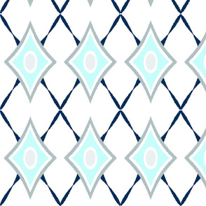 ikat_diamond_x_blue_gray2-ch