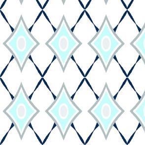 ikat_diamond_x_blue_gray2-ch