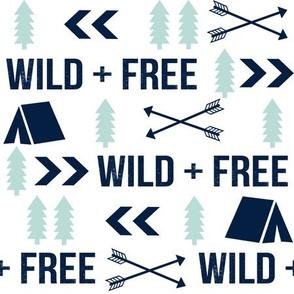 wild and free kids camping crib sheet cute design best baby fabrics baby design baby boy nursery