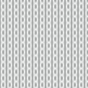 Stripes Like Argyle