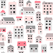 Houses 2