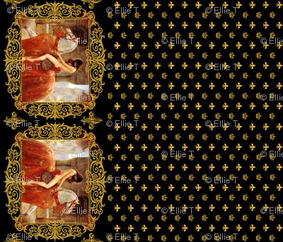 john collier back for christmas Written by margery allingham, marjorie bowen, agatha christie, john collier, arthur conan doyle, stanley ellin, ngaio marsh, dorothy l sayers, narrated by david.