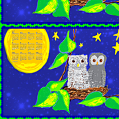 Rrrrrlittle_owls_ed_ed_ed_ed_shop_thumb