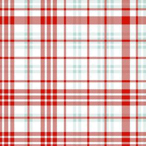 check checked tartan plaid fabrics plaid tartan fabric gingham fabrics checked fabric