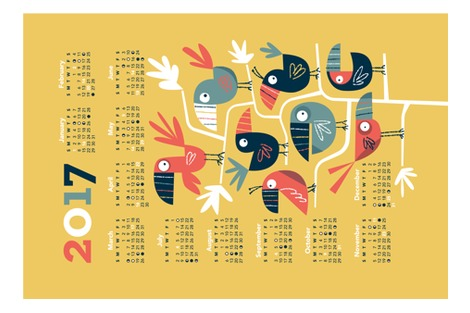 R2017_toucan_spoon_b_out_artboard_1_contest128126preview