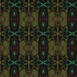 Emblem (Green)