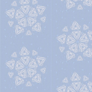 Rrough-diamond-lace-snowflake-2_shop_thumb