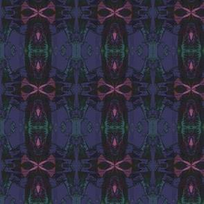 Emblem (Eggplant)