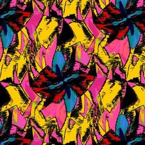 Decadia (Pink)