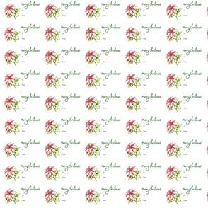 Poinsettia_Gift_Tag